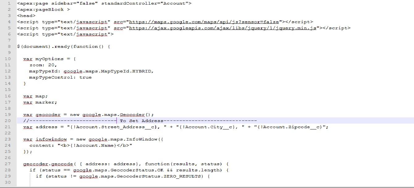 Google_Marker1