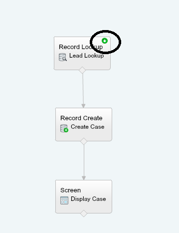 Mirketa_Visual_flows_In_Salesforce_Record_Lookup_3