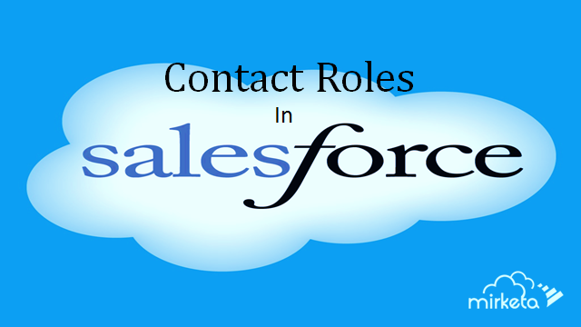 Mirketa_contact_roles_In_Salesforce