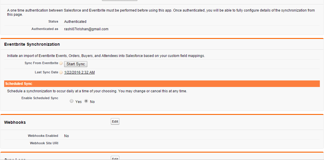 Mirketa_EventBrite_Salesforce_Integration_WebHooks_8