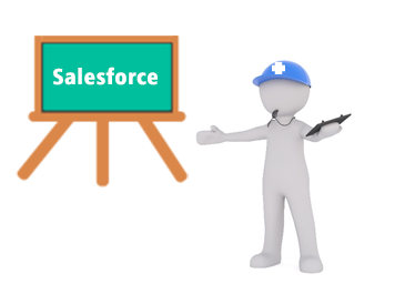 Salesforce Org clean of Duplicates