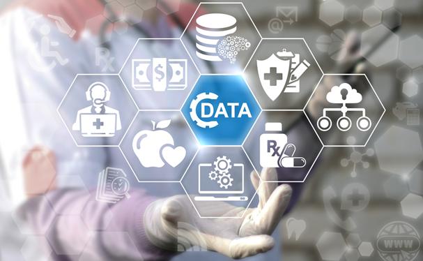 applications of big data