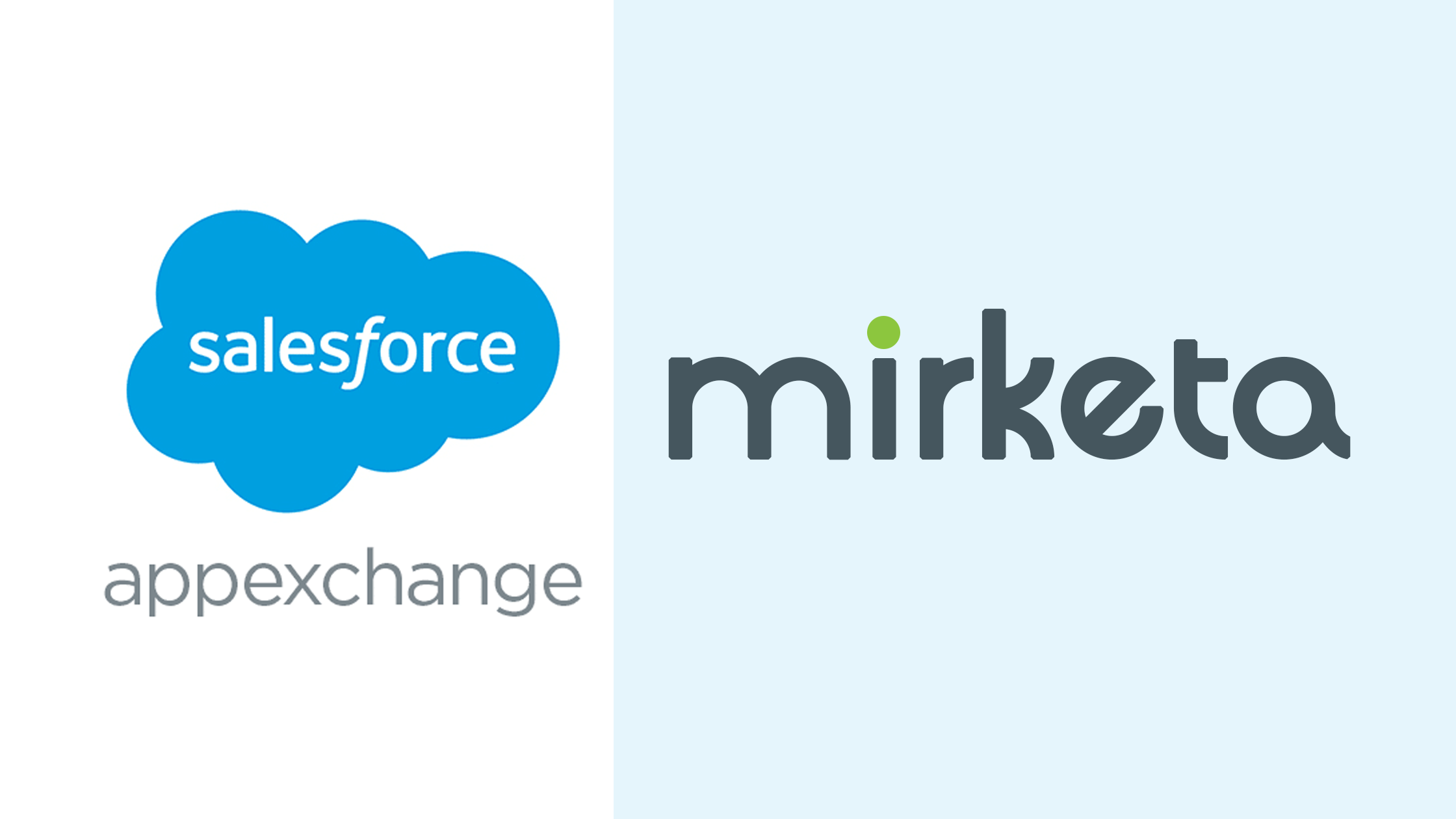 tips to optimize salesforce appexchange listing