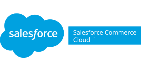 Benefits of salesforce