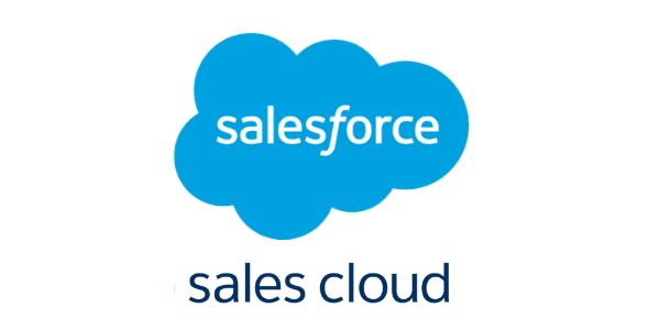 Salesforce Introduction
