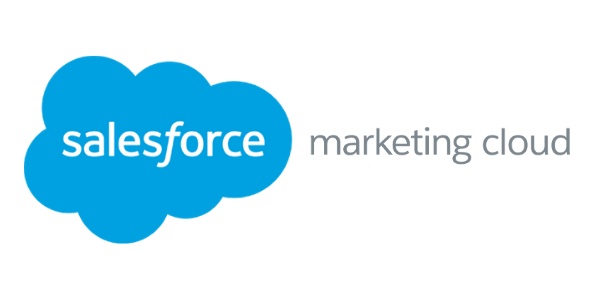Why Salesforce is important