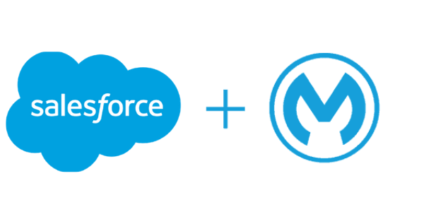 Why use Salesforce