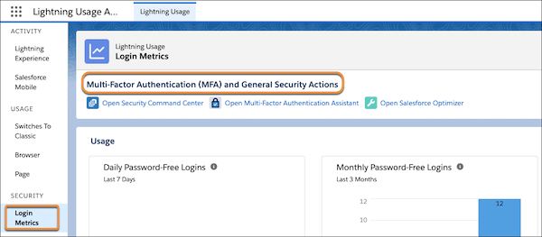 salesforce spring 21 features