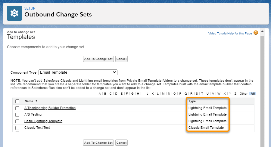 spring '21 salesforce release notes